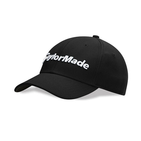 TaylorMade Casual