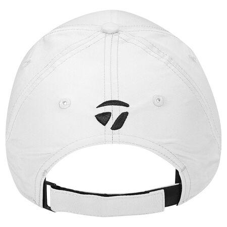 Performance Seeker Hat
