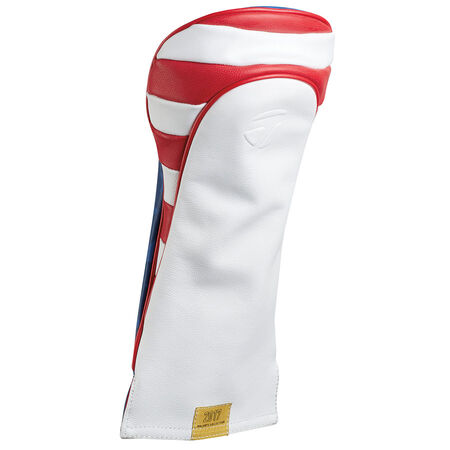 Summer Commemorative Driver Headcover