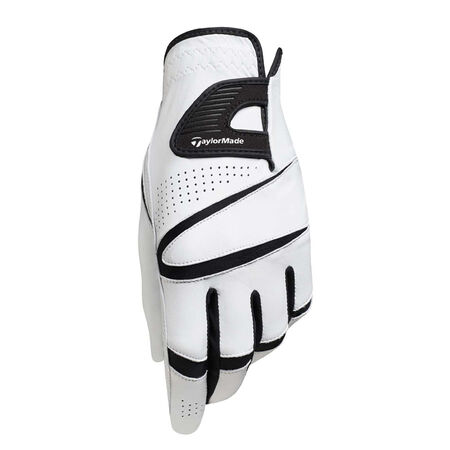 Stratus Sport Glove