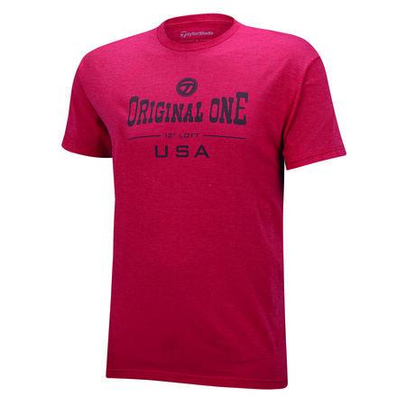 Original One T-Shirt