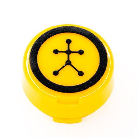 BLAST Sensor Plug