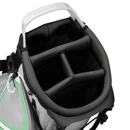 Ladies FlexTech Lite Stand Bag