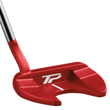 TP Red Collection Ardmore 3