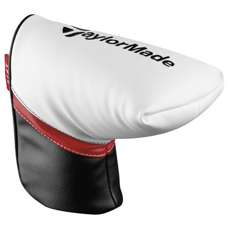 Putter Headcover