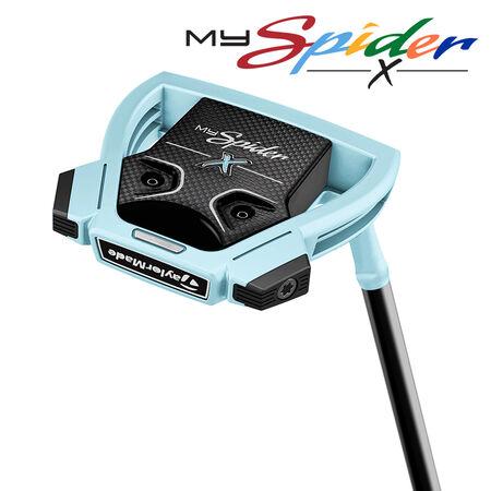 MySpider X Flow Neck