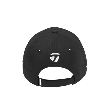 Tour Radar Hat