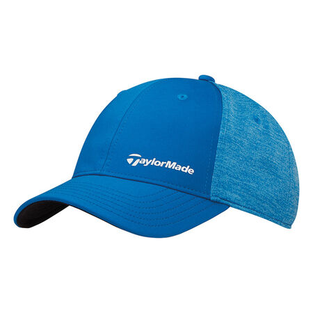 Ladies Fashion Hat