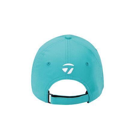 Ladies Radar Hat