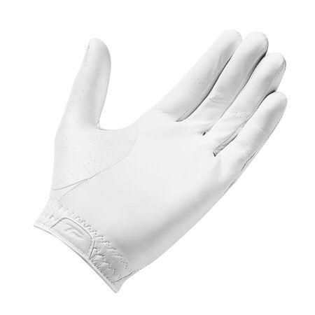 Tour Preferred Ladies Glove