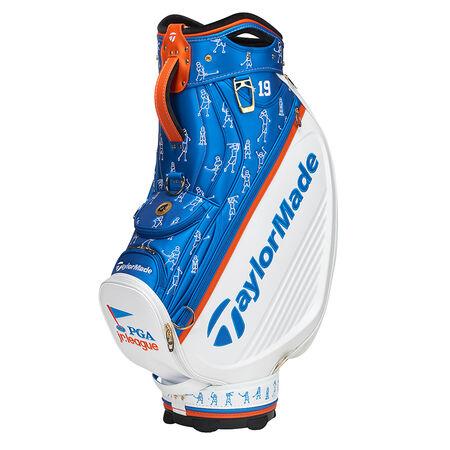 PGA Championship Staff Bag