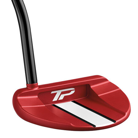 TP Red-White Ardmore
