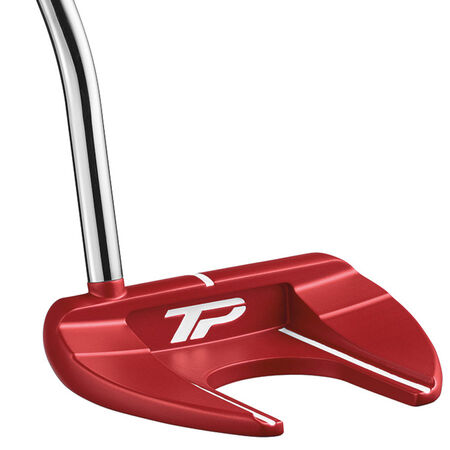 TP Collection Ardmore 2 Red