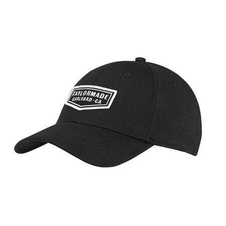 Lifestyle Trucker Hat