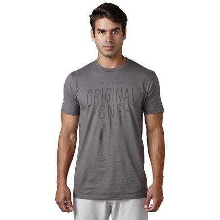 Heritage T-Shirt