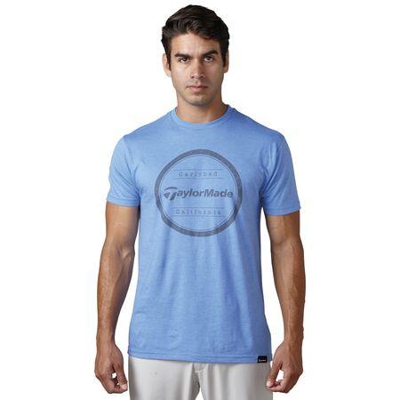 Carlsbad T-Shirt