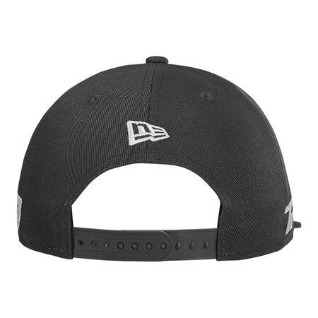 New Era Tour 9Fifty Snapback Hat