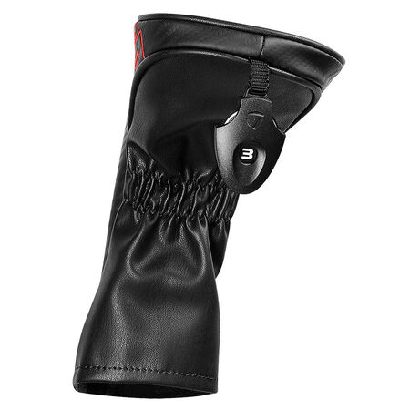 M6 Fairway Headcover