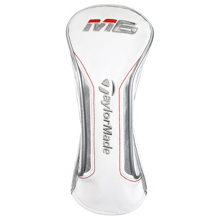 M6 Ladies Fairway Headcover