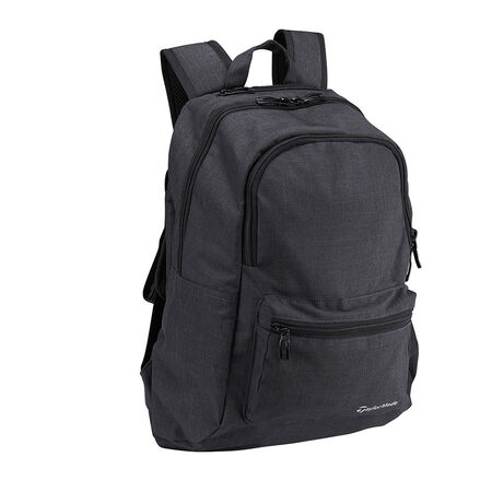 Players Lifestyle Backpack