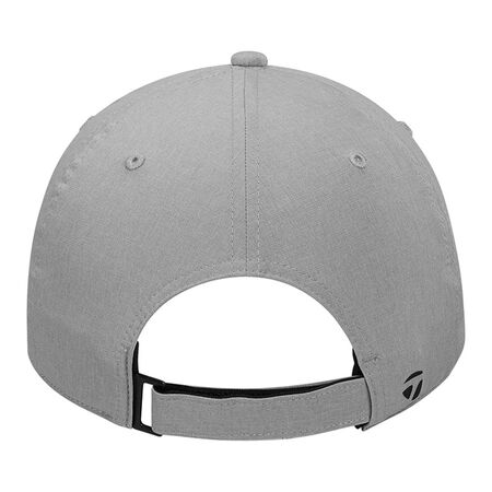 Performance Lite Hat