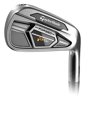 PSi Tour Iron