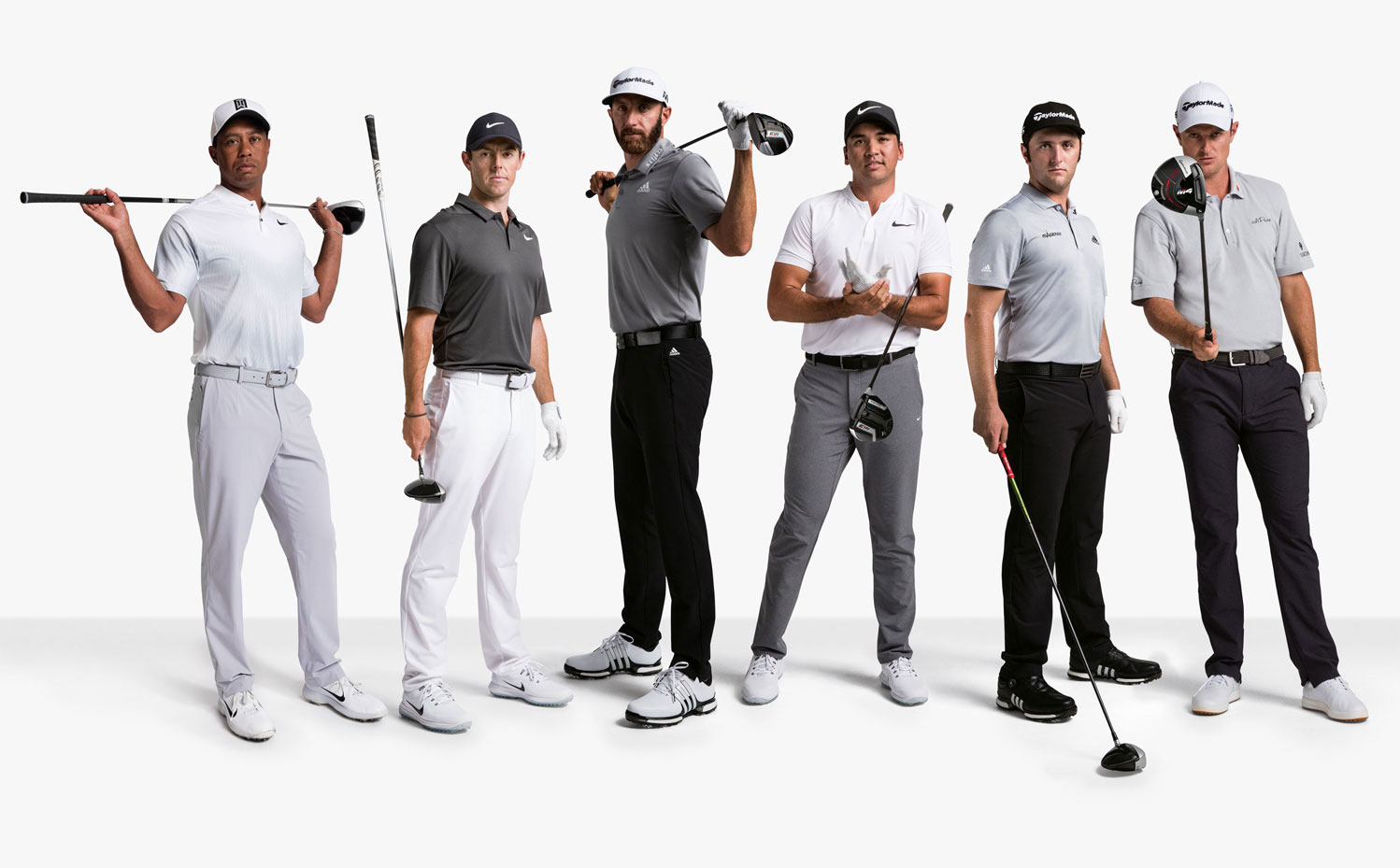 Team TaylorMade