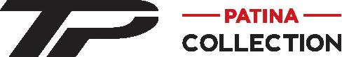 Pure Roll Logo