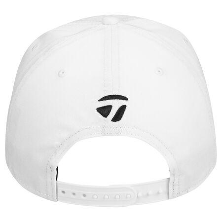 New Era 9Fifty SnapBack Hat