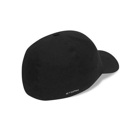Storm Hat