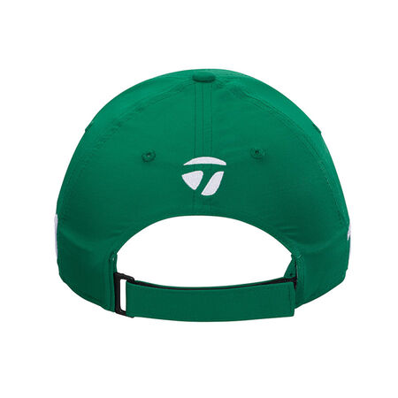 Season Opener Hat