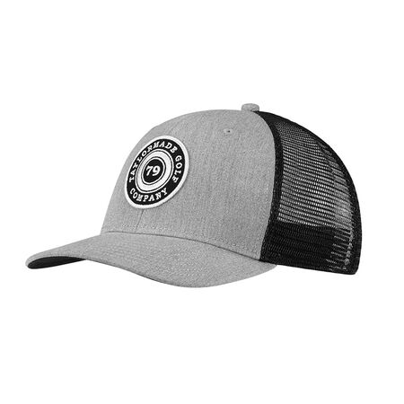 Lifestyle Trucker Hat