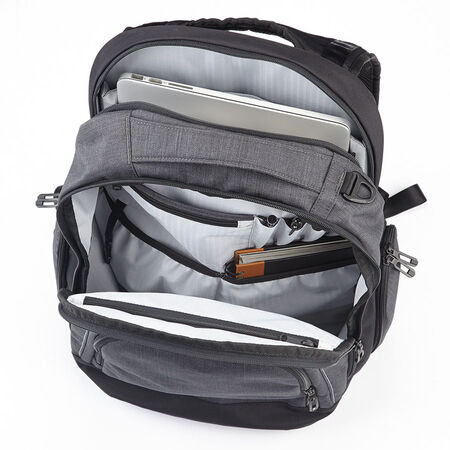 Players Backpack