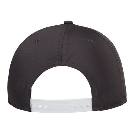 Performance New Era 9Fifty Snapback Hat