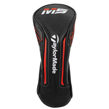 M5 Fairway Headcover