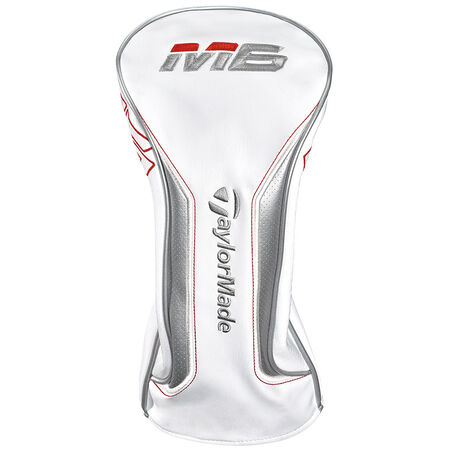 M6 Ladies Driver Headcover