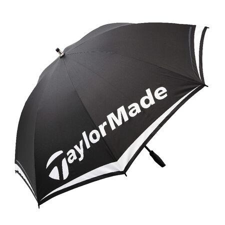 Parapluie Simple Toile 60 po