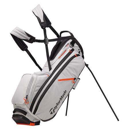 Sac FlexTech Crossover Stand Bag