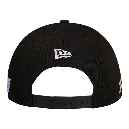 Casquette New Era Tour 9Fifty Snapback