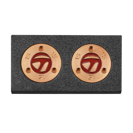 TP Copper Weight Kit