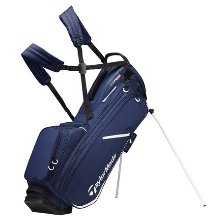 Sac FlexTech Crossover Stand Bag