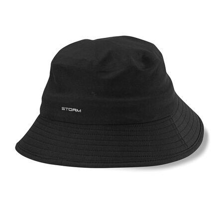 Chapeau Storm Bucket