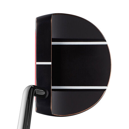 Collection Ardmore 1 TP Noir Cuivre