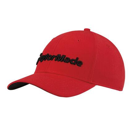 Casquette Performance Seeker Hat