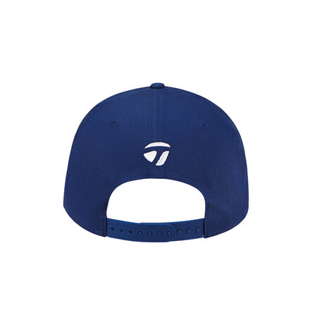 Casquette Lifestyle New Era 9Fifty