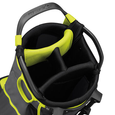 LiteTech 3,0 Stand Bag
