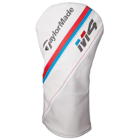 M4 Ladies Driver Headcover