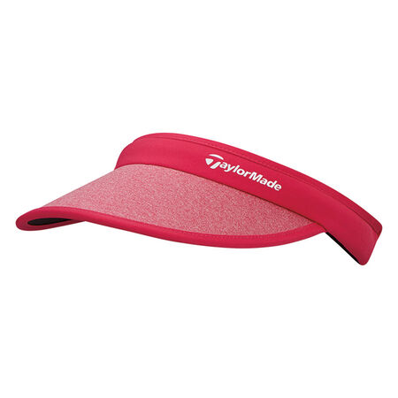 Ladies Fashion Visor