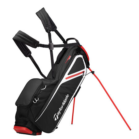 Sac FlexTech Lite Stand Bag