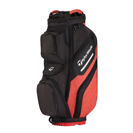 Sac Supreme Cart Bag